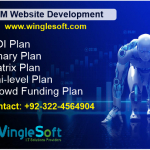 MLM Development Company